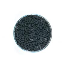 Уголь для фильтра